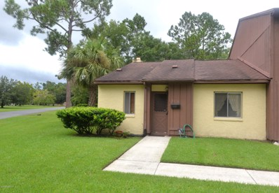 7236 Cypress Cove Rd UNIT 1, Jacksonville, FL 32244 - #: 1011722