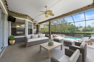 Ponte Vedra, FL home for sale located at 651 Preserve View, Ponte Vedra, FL 32081