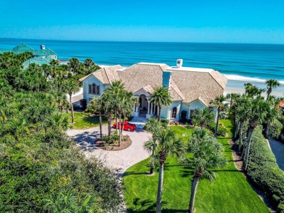 Ponte Vedra Beach, FL home for sale located at 1075 Ponte Vedra Blvd, Ponte Vedra Beach, FL 32082