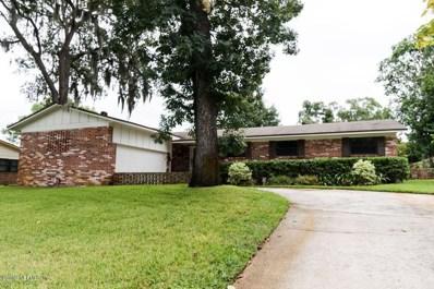 4069 Sabel Dr, Jacksonville, FL 32277 - #: 1011787
