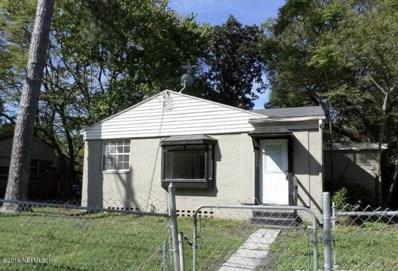 2114 Spring Park Rd, Jacksonville, FL 32207 - #: 1011790