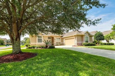 10038 Sifton Ct, Jacksonville, FL 32246 - #: 1011810