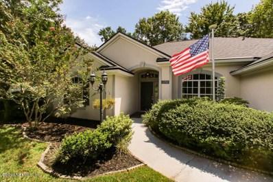 Orange Park, FL home for sale located at 2571 Brockview Pointe, Orange Park, FL 32073