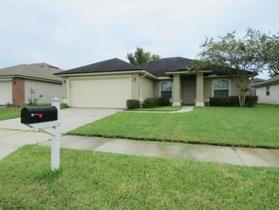 6902 Southern Oaks Dr W, Jacksonville, FL 32244 - #: 1011817