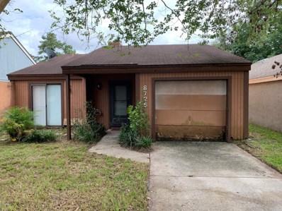 8326 Periwinkle Ct, Jacksonville, FL 32244 - #: 1011820