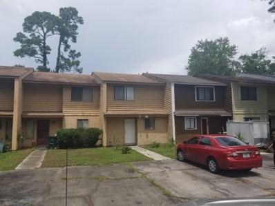 Jacksonville, FL home for sale located at 4347 Windergate Dr, Jacksonville, FL 32257
