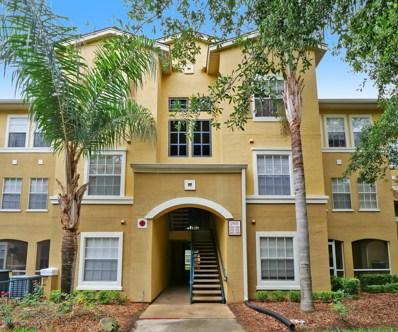 3591 Kernan Blvd UNIT 523, Jacksonville, FL 32224 - MLS#: 1011832