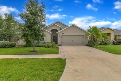 3303 Hidden Meadows Ct, Green Cove Springs, FL 32043 - #: 1011833