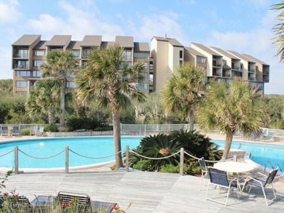 1172 Beach Walker Rd, Fernandina Beach, FL 32034 - #: 1011834