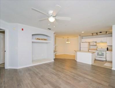 3591 Kernan Blvd UNIT 602, Jacksonville, FL 32224 - MLS#: 1011837