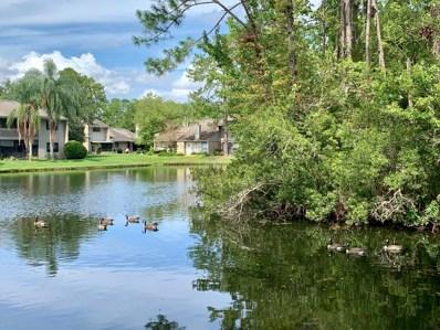 3801 Crown Point Rd UNIT 2074, Jacksonville, FL 32257 - #: 1011838