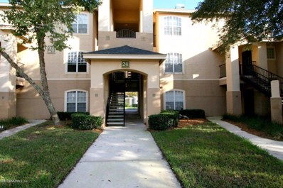 Jacksonville Beach, FL home for sale located at 1655 The Greens Way UNIT 2424, Jacksonville Beach, FL 32250