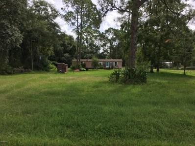 Palatka, FL home for sale located at 124 Cypress Dr, Palatka, FL 32177