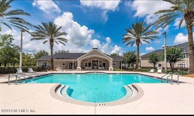 St Augustine, FL home for sale located at 220 Presidents Cup Way UNIT 103, St Augustine, FL 32092