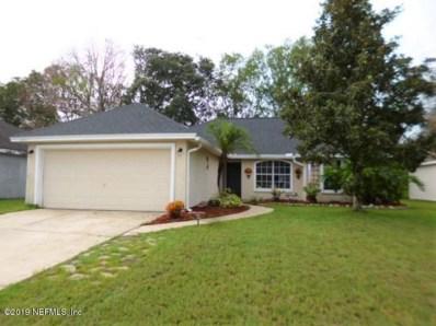 Orange Park, FL home for sale located at 3013 Waters View Cir, Orange Park, FL 32073