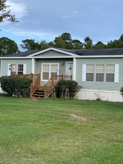 Interlachen, FL home for sale located at 192 Oak Ridge Dr, Interlachen, FL 32148