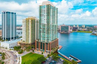 Jacksonville, FL home for sale located at 1431 Riverplace Blvd UNIT 2203, Jacksonville, FL 32207