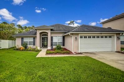 St Augustine, FL home for sale located at 1113 Wild Cedar Ct, St Augustine, FL 32084