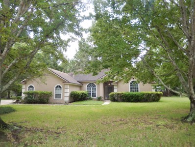 Fleming Island, FL home for sale located at 5684 Welaka Ln, Fleming Island, FL 32003