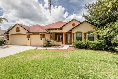 3675 Thousand Oaks Dr, Orange Park, FL 32065 - #: 1011935