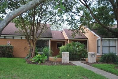 Ponte Vedra Beach, FL home for sale located at 916 Shoreline Cir, Ponte Vedra Beach, FL 32082