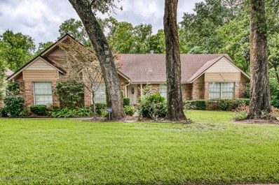 Jacksonville, FL home for sale located at 2240 Brentfield Rd W, Jacksonville, FL 32225
