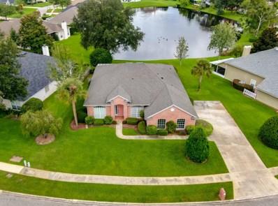 2302 Foxhaven Dr E, Jacksonville, FL 32224 - #: 1011943