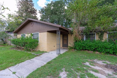 1515 Rebecca Dr, Jacksonville, FL 32221 - #: 1011947