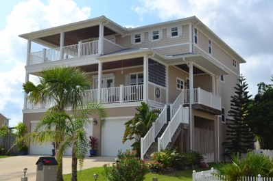 Palm Coast, FL home for sale located at 62 Flagler Dr, Palm Coast, FL 32137