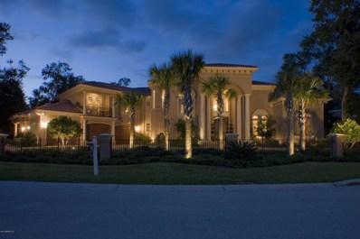 1235 Windsor Harbor Dr, Jacksonville, FL 32225 - #: 1011958