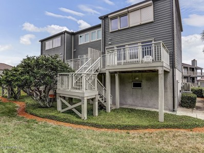 Ponte Vedra Beach, FL home for sale located at 209 Sea Hammock Way, Ponte Vedra Beach, FL 32082