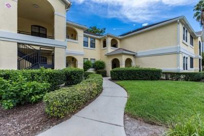 1110 Vista Cove Rd, St Augustine, FL 32084 - #: 1011968