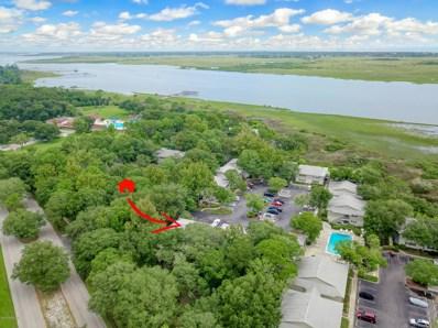 St Augustine, FL home for sale located at 35 Tarragona Ct, St Augustine, FL 32086