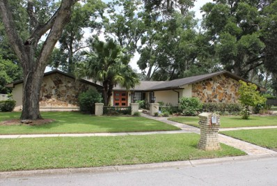 Jacksonville, FL home for sale located at 9483 Wexford Rd, Jacksonville, FL 32257