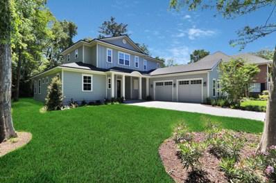 Jacksonville, FL home for sale located at 1032 Oriental Gardens Rd, Jacksonville, FL 32207