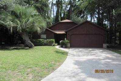 10553 Rocky Garden Ln, Jacksonville, FL 32257 - #: 1011996
