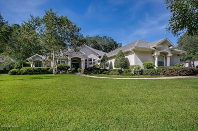 Orange Park, FL home for sale located at 3025 Country Club Blvd, Orange Park, FL 32073
