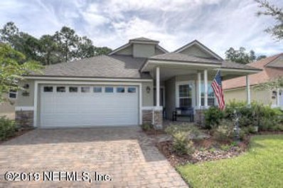 St Augustine, FL home for sale located at 1636 Sugar Loaf Ln, St Augustine, FL 32092