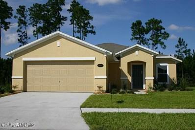 2093 Brian Lakes Dr, Jacksonville, FL 32221 - #: 1012022