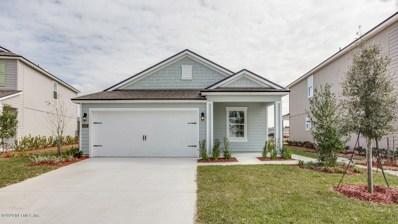 3987 Heatherbrook Pl, Middleburg, FL 32065 - #: 1012043