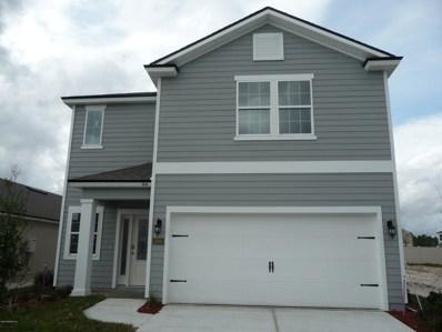 3988 Heatherbrook Pl, Middleburg, FL 32065 - #: 1012044