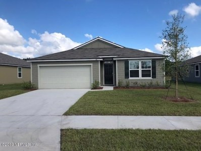 Green Cove Springs, FL home for sale located at 2268 Pebble Point Dr, Green Cove Springs, FL 32043