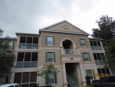 8601 Beach Blvd UNIT 206, Jacksonville, FL 32216 - #: 1012051