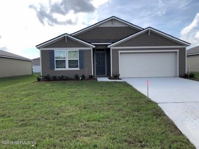 Green Cove Springs, FL home for sale located at 2237 Pebble Point Dr, Green Cove Springs, FL 32043