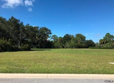 Palm Coast, FL home for sale located at 73 Old Oak Dr S, Palm Coast, FL 32137