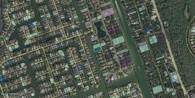Palm Coast, FL home for sale located at 12 Old Oak Dr S, Palm Coast, FL 32137