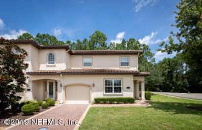 St Augustine, FL home for sale located at 102 Grand Ravine Dr, St Augustine, FL 32086