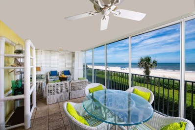 Ponte Vedra Beach, FL home for sale located at 645 Ponte Vedra Blvd UNIT 645B, Ponte Vedra Beach, FL 32082