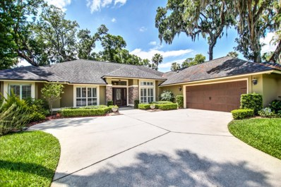 Ponte Vedra Beach, FL home for sale located at 3027 Cypress Creek Dr E, Ponte Vedra Beach, FL 32082