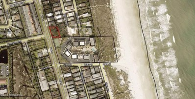 St Augustine, FL home for sale located at  0 A1A S, St Augustine, FL 32080